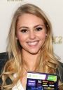 Actress_AnnaSophia_Robb_attends_the_EXTRA_Luxury_Lounge_In_Honor_Of_83rd_Annual_Academy_Awards_16.jpg