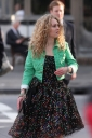 AnnaSophiaRobb_FilmingascenefortheCarrieDiariesinNewYorkMarch282012_By_oTTo24.jpg