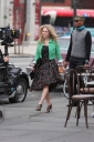 AnnaSophiaRobb_FilmingascenefortheCarrieDiariesinNewYorkMarch282012_By_oTTo54.jpg
