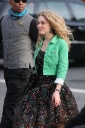 AnnaSophiaRobb_FilmingascenefortheCarrieDiariesinNewYorkMarch282012_By_oTTo60.jpg