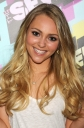 AnnaSophia_Robb___MTV___s_The_Seven_In_NYC_28129.jpg