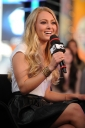 AnnaSophia_Robb___MTV___s_The_Seven_In_NYC_28729.jpg