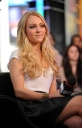 AnnaSophia_Robb___MTV___s_The_Seven_In_NYC_28829.jpg