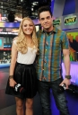 AnnaSophia_Robb___MTV___s_The_Seven_In_NYC_28929.jpg