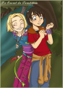 Collab___A_year_in_Terabithia_by_HikaruJen.png