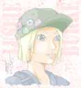 Leslie_Burke_by_Discoaxion.png