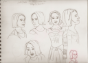 Leslie_Burke_concept_by_jessiestory.png