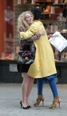 Preppie_AnnaSophia_Robb_on_The_Carrie_Diaries_in_New_York_City_11.jpg