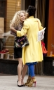 Preppie_AnnaSophia_Robb_on_The_Carrie_Diaries_set_in_NYC_3.jpg