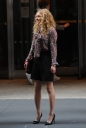 Preppie_AnnaSophia_Ronn_on_the_set_of_The_Carrie_Diaries_in_New_York_City_15.jpg