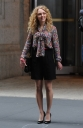 Preppie_AnnaSophia_Ronn_on_the_set_of_The_Carrie_Diaries_in_New_York_City_5.jpg