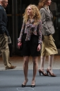 Preppie_AnnaSophia_Ronn_on_the_set_of_The_Carrie_Diaries_in_New_York_City_8.jpg