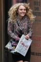 Preppie_Anna_Sophia_Robb_on_The_Carrie_Diaries_set_10.jpg