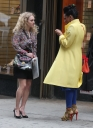 Preppie_Anna_Sophia_Robb_on_The_Carrie_Diaries_set_11-1.jpg