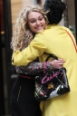 Preppie_Anna_Sophia_Robb_on_The_Carrie_Diaries_set_11.jpg