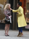 Preppie_Anna_Sophia_Robb_on_The_Carrie_Diaries_set_12-1.jpg