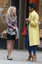 Preppie_Anna_Sophia_Robb_on_The_Carrie_Diaries_set_13-1.jpg