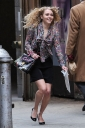 Preppie_Anna_Sophia_Robb_on_The_Carrie_Diaries_set_2.jpg