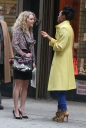 Preppie_Anna_Sophia_Robb_on_The_Carrie_Diaries_set_8-1.jpg
