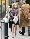 Preppie_Anna_Sophia_Robb_on_The_Carrie_Diaries_set_in_New_York_City_3.jpg