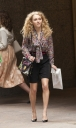 Preppie_Anna_Sophia_Robb_on_The_Carrie_Diaries_set_in_New_York_City_5.jpg