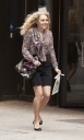 Preppie_Anna_Sophia_Robb_on_The_Carrie_Diaries_set_in_New_York_City_6.jpg