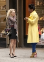 Preppie_Anna_Sophia_Robb_on_The_Carrie_Diaries_set_in_New_York_City_7.jpg