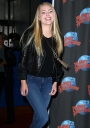 Tikipeter_AnnaSophia_Robb_Planet_Hollywood_1_006.jpg