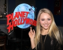 Tikipeter_AnnaSophia_Robb_Planet_Hollywood_1_008.jpg