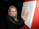Tikipeter_AnnaSophia_Robb_Planet_Hollywood_1_010.jpg