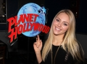 Tikipeter_AnnaSophia_Robb_Planet_Hollywood_1_020.jpg