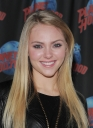 Tikipeter_AnnaSophia_Robb_visits_Planet_Hollywood_002.jpg