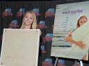 Tikipeter_AnnaSophia_Robb_visits_Planet_Hollywood_017.jpg