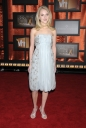 annasophia-robb-13th-annual-critics-choice-awards-12.jpg