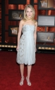 annasophia-robb-13th-annual-critics-choice-awards-13.jpg