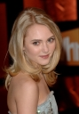 annasophia-robb-13th-annual-critics-choice-awards-15.jpg