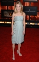 annasophia-robb-13th-annual-critics-choice-awards-16.jpg
