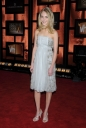 annasophia-robb-13th-annual-critics-choice-awards-17.jpg