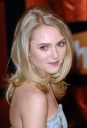 annasophia-robb-13th-annual-critics-choice-awards-20.jpg