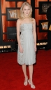 annasophia-robb-13th-annual-critics-choice-awards-22.jpg