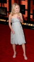 annasophia-robb-13th-annual-critics-choice-awards-23.jpg