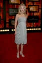 annasophia-robb-13th-annual-critics-choice-awards-37.jpg