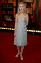 annasophia-robb-13th-annual-critics-choice-awards-39.jpg