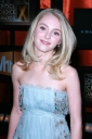 annasophia-robb-13th-annual-critics-choice-awards-40.jpg