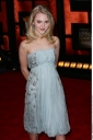 annasophia-robb-13th-annual-critics-choice-awards-41.jpg