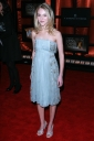 annasophia-robb-13th-annual-critics-choice-awards-43.jpg
