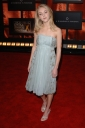 annasophia-robb-13th-annual-critics-choice-awards-44.jpg