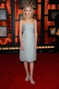 annasophia-robb-13th-annual-critics-choice-awards-48.jpg