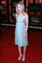 annasophia-robb-13th-annual-critics-choice-awards-8.jpg