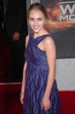 annasophia-robb-race-to-witch-mountain-los-angeles_26.jpg